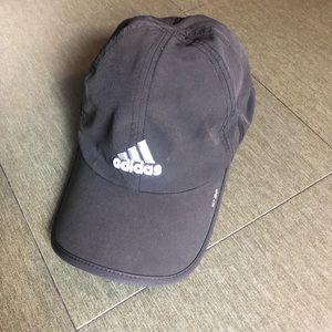 Adidas Running hat.